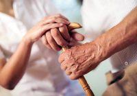 Autour de 7 chez chaque 10, les personnes atteintes de la maladie de Parkinson souffrent à un moment donné de tremblements