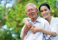 La maladie de Parkinson peut entraîner une série de complications telles que dépression, évanouissement et perte de l'odorat.