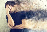 Un stress prolongé ou extrême peut provoquer un épuisement émotionnel