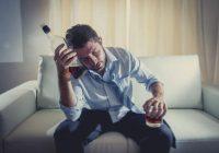 Ein neuer molekularer Weg kann das Verhalten von übermäßigem Alkoholkonsum erklären