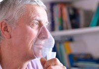 La enfermedad neumocócica puede causar una infección leve, bronquitis o una enfermedad más grave