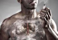 قد يزيد خطر الإصابة بمرض الانسداد الرئوي المزمن بسبب الإفراط في استخدام الماريجوانا.