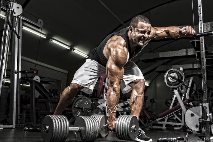 ¿Qué es el ejercicio de intervalo de alta intensidad?