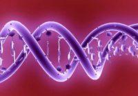 Las mutaciones genéticas en el tejido sano son más comunes de lo que se pensaba
