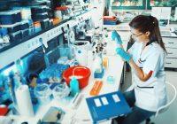 研究人员发现了一种新化合物,能够更好地攻击持久性前列腺癌细胞