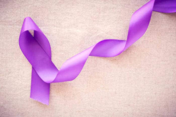 El cáncer de páncreas afecta al páncreas, un órgano cerca de la vesícula biliar que desempeña un papel clave en la digestión