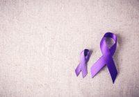 新发现可以显着改善胰腺癌患者的预后。