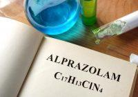 Un médico puede recetar Xanax o clonazepam para tratar los desórdenes de pánico