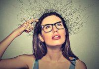 Quando sua memória de trabalho funciona melhor: quando você se senta, se levanta ou se exercita?