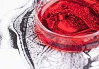 Une molécule récemment découverte deviendra-t-elle la prochaine cible thérapeutique de l'insuffisance cardiaque?