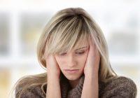 Pessoas com DPOC podem ter dificuldade para respirar, o que pode causar um ataque de pânico.