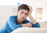 التعب هو أحد الأعراض الشائعة لمرض السكري.