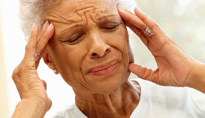 Si está genéticamente predispuesto a un derrame cerebral, ¿puede compensar ese riesgo?