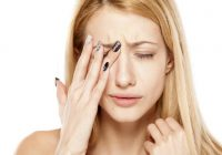 Diretrizes para o tratamento da síndrome de Tolosa Hunt: essa doença genital rara é curável?