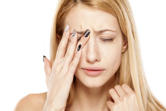 Pautas para el tratamiento del síndrome de Tolosa Hunt: ¿es curable esta enfermedad genital rara?