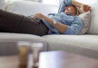 ¿Cuáles son los efectos secundarios de Remicade (Infliximab)?