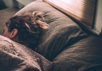Wie wirkt sich die Schlafdauer auf unsere Denkfähigkeit aus?