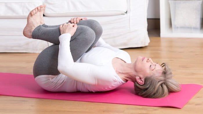 El ejercicio regular puede ayudar a prevenir las complicaciones de la CU
