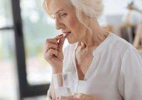 يمكن أن يقلل تناول الأسبرين بانتظام من خطر الإصابة بسرطان المبيض
