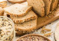 ¿Por qué los granos integrales son tan saludables?