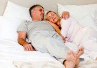 Tener la ayuda de un ser querido en las tareas diarias puede ayudar a reducir el estrés y la fatiga