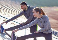 ¿Cómo puede el ejercicio ayudar al trastorno bipolar?