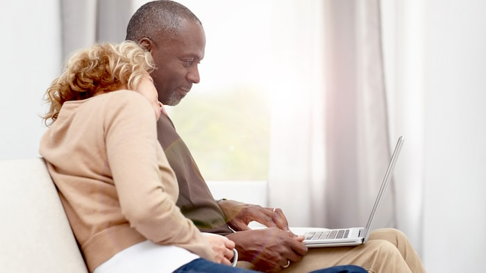 Los niveles altos de estrógeno pueden aumentar el riesgo de tener un ataque al corazón