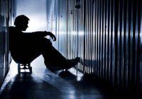 Les problèmes de santé mentale liés au diabète peuvent augmenter le risque de décès par suicide chez les personnes atteintes de cette maladie