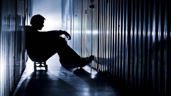 Los problemas de salud mental relacionados con la diabetes pueden llevar a un mayor riesgo de muerte por suicidio en personas con esta afección
