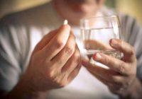 Opioide bieten eine wirksame Schmerzlinderung, können aber auch Verstopfung verursachen.