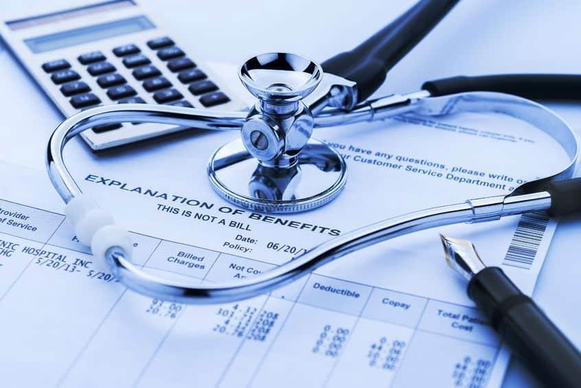 Certifique-se de investigar a legislação de seguros em seu país