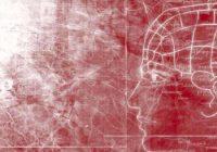 Podemos pensar em nosso senso de agência como algo místico, mas novas pesquisas revelam os circuitos cerebrais que sustentam nosso livre arbítrio.