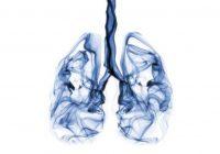 Einige Hinweise deuten darauf hin, dass Alkoholkonsum bei Menschen mit COPD nachteilige Auswirkungen haben kann.