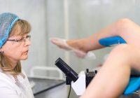 4 razones para un cérvix inflamado (cervicitis) y cómo tratarlo