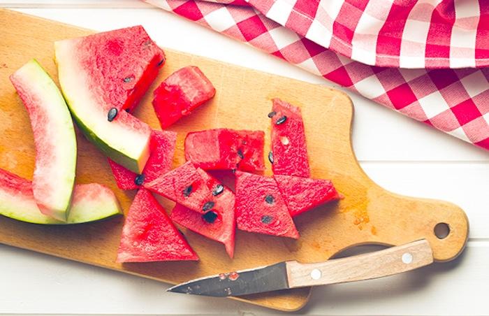 Si una persona come CDR* de fruta, su riesgo de diabetes no debería aumentar