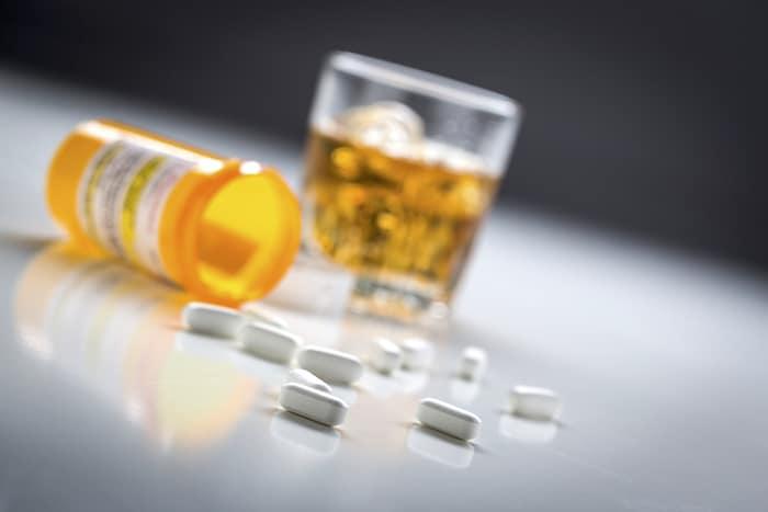 No todos los que abusan de una sustancia tienen una adicción