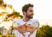 Tanto las mujeres como los hombres necesitan estrógenos para diversas funciones corporales