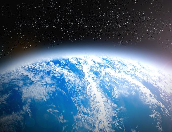 La exposición a largo plazo al ozono tiene impactos significativos en la salud humana