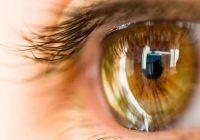 Los enfoques de tratamiento más efectivos para el edema macular uveítico