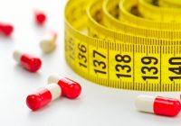 حبوب منع الحمل الجديدة لفقدان الوزن يمكن أن تمنع مرض السكري لدى الأشخاص الذين يعانون من السمنة المفرطة