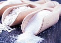 ¿Cuáles son los efectos secundarios más comunes del aspartamo?