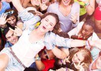 Die Forscher untersuchten Persönlichkeitsmerkmale im Jugendalter, um festzustellen, ob sie die Lebenserwartung einer Person vorhersagen können