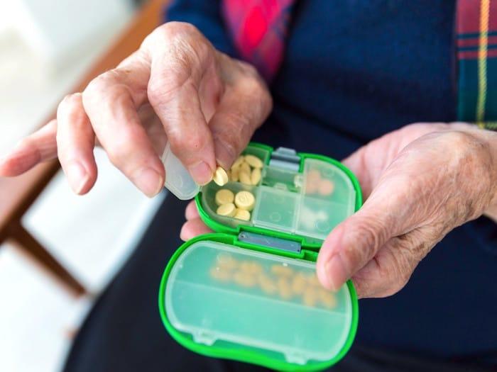 Los hallazgos de un nuevo estudio plantean la pregunta: ¿podrían los medicamentos para problemas cardiovasculares prevenir el Alzheimer