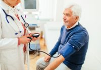 Cardiopatía dilatada: causas, síntomas y tratamiento