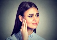La laberintitis puede afectar la audición y el equilibrio