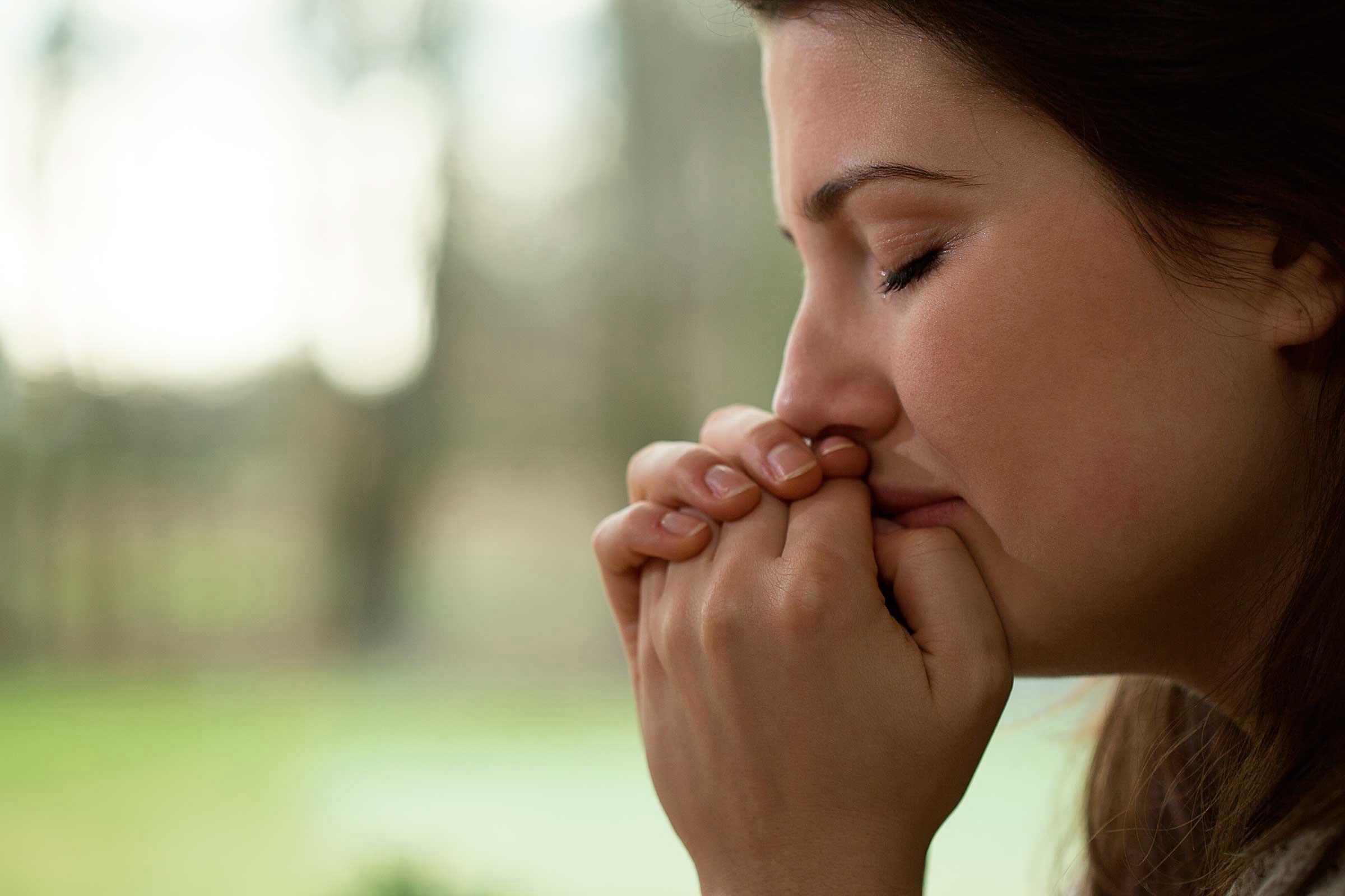 您或您的亲人何时应该去看精神科医生?