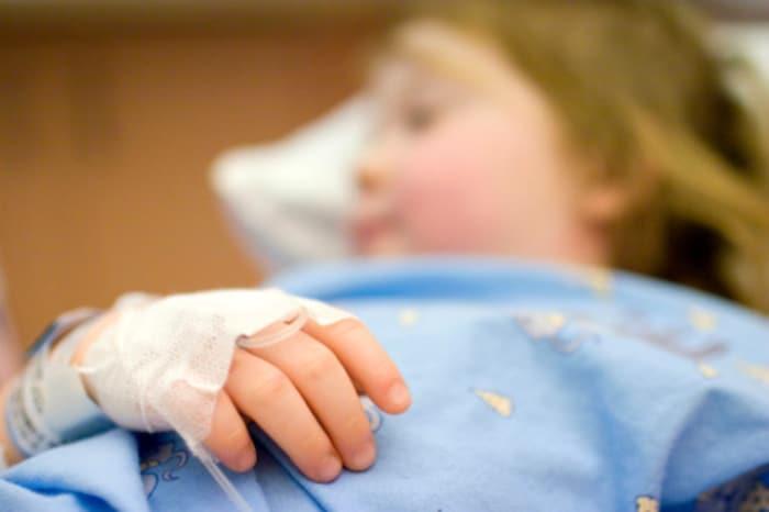 Defectos cardíacos del ventrículo único y el procedimiento de Fontan