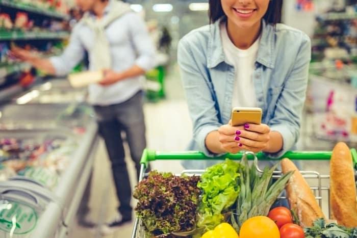 Un nuevo análisis encuentra más beneficios de una dieta basada en plantas