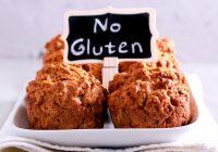 Una dieta baja en gluten puede tener beneficios inesperados para la salud, siempre que también contenga fibra de alta calidad
