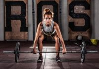 بحث جديد يشير إلى أن تدريب القوة هو أفضل تمرين لصحة القلب